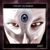 Dead zombie 2007