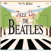 Jazz up the beatles