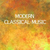 Modern Classical Music - Piano Music Relaxing Songs