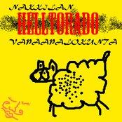 Helltorado