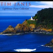 Lighthouse Piano Collection