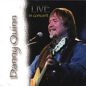 Danny Quinn Live In Concert