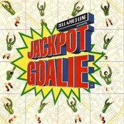Jackpot Goalie
