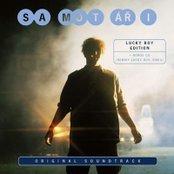 Samotáři (disc 1)