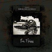 Chapter 3 - Shrak ishi za migul (The gathering in the mist)