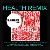 URB.com Presents HEALTH Remix Project