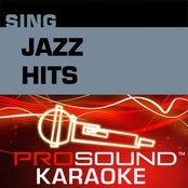 Sing Jazz Combo Hits (Karaoke Performance Tracks)
