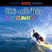The Ultimate '60s Surf Classics