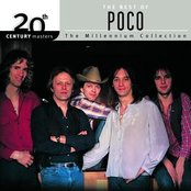 20th Century Masters: The Millennium Collection: Best Of Poco