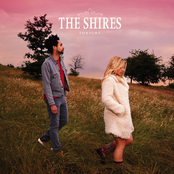 Tonight by The Shires