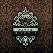 Hiloola - Part 2