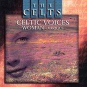 Celtic Voices - Woman