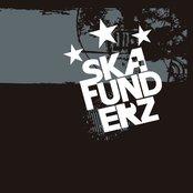 Skafunderz - Promo 2009