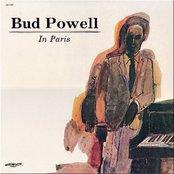 Bud In Paris (Original 1959-60 Recordings)