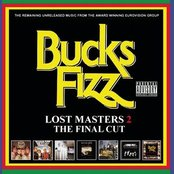 The Lost Masters 2: The Final Cut