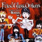 Fried Glass Onions: Memphis Meets the Beatles Vol. 2