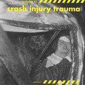 Crash Injury Trauma