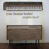 Neighborhoof