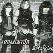 Blitzkrieg (demo)