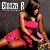 Les délices d'Elleeza