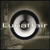 Lunaffair