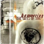Hammering The Gates Of Soul
