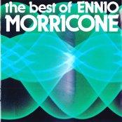 The Best of Ennio Morricone