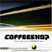Coffeeshop, Volume 1
