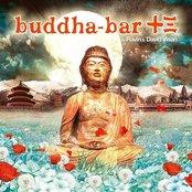 Buddha Bar XIII: Mixed By Ravin & David Visan