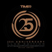Time 25th Anniversary - Club Edition (Deluxe Remixes)