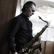 Jan garbarek free mp3 download