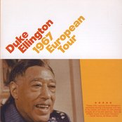 Duke Ellington Live In Italy 1967