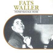 Honeysuckle Rose, Vol. 5