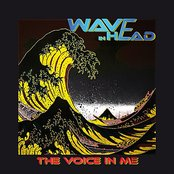 The Voice in Me - Album