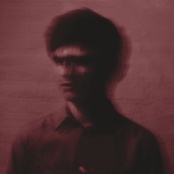Limit to Your Love by James Blake