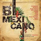 album Bimexicano, Nuestros Clásicos Hechos Rock by Le Baron
