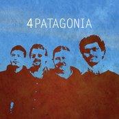 4 Patagonia