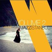 Jazz Istanbul Volume 2