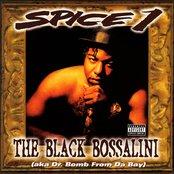 The Black Bossalini