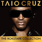 The Rokstarr Collection