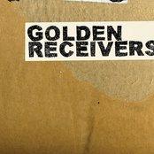 Golden Receivers