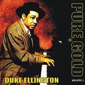 Pure Gold - Duke Ellington, Vol. 1