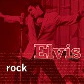 Elvis Rock