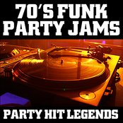 70's Funk Party Jams