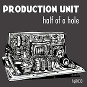 Half of A Hole