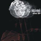 Mini EP