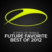 A State of Trance Future Favorite Best of 2012