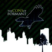 The Cons of Formant