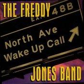 North Avenue Wake Up Call