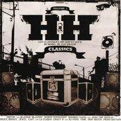 HH Classics, Vol. 1